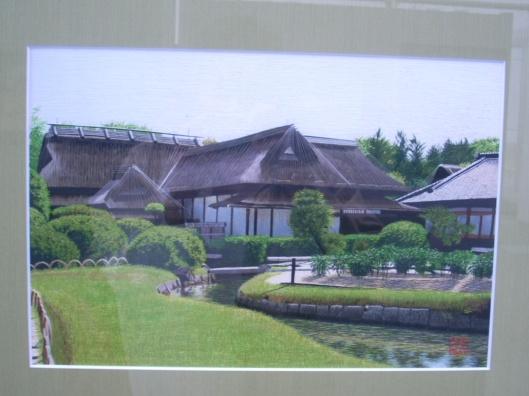 trip-to-sendai-april-2009-100